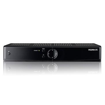 Humax IHDR-5300c