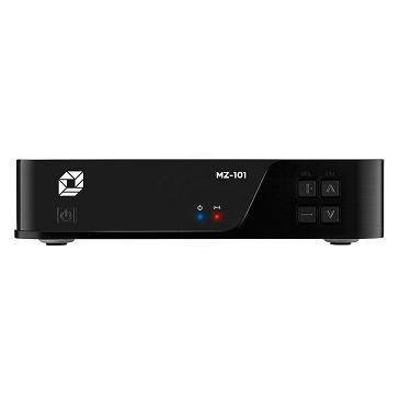 M7 TvVlaanderen MZ-101
