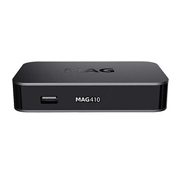Mag410