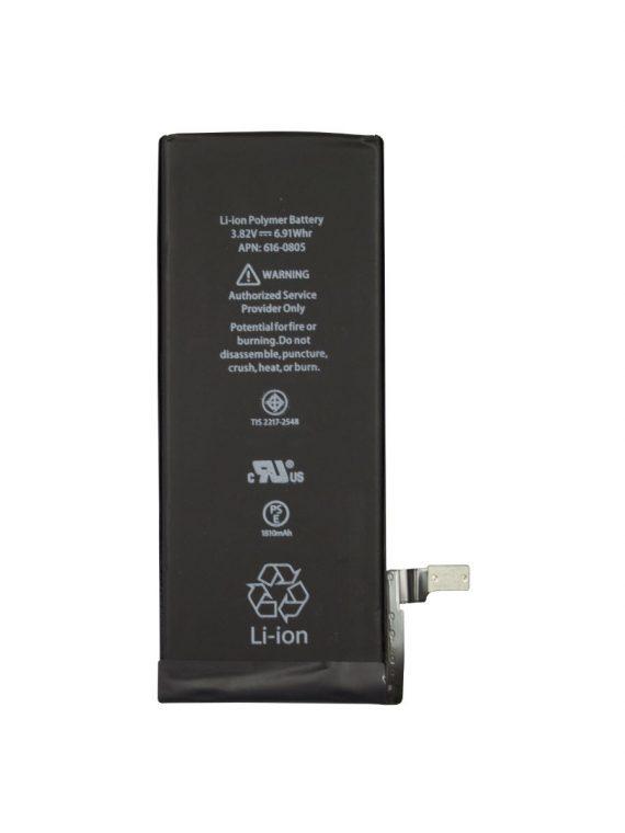 iPhone6batterijvervangen
