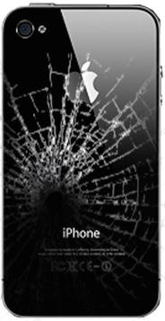iphone4backcoverreparatie